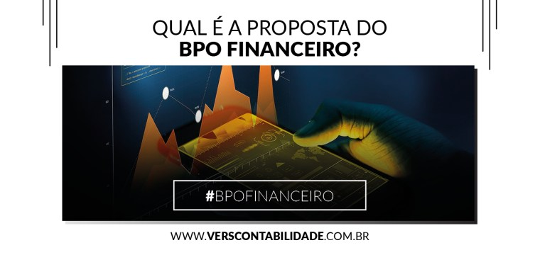 Qual é a proposta do BPO Financeiro - 390x230px