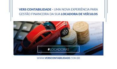 Vers Contabilidade - Uma nova experiência para gestão financeira da sua Locadora de Veículos - site 390x230px