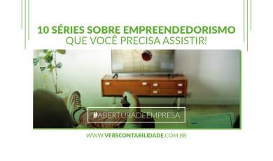 10 séries sobre empreendedorismo que você precisa assistir - 390X230px
