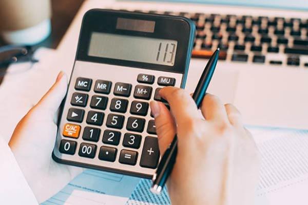 A Vers te ajuda a Calcular o ISS da sua Empresa e avalia se você Precisa realmente pagá-lo