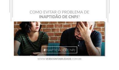 Como evitar o problema de inaptidão de CNPJ - site 390X230px