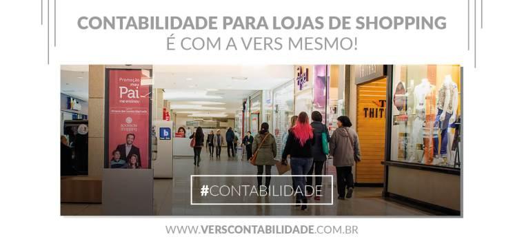 Contabilidade para lojas de shopping É com a Vers mesmo! - site 390X230px