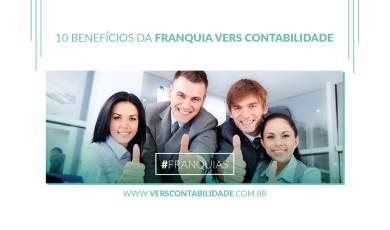 10 benefícios da Franquia Vers Contabilidade - site 390x230px