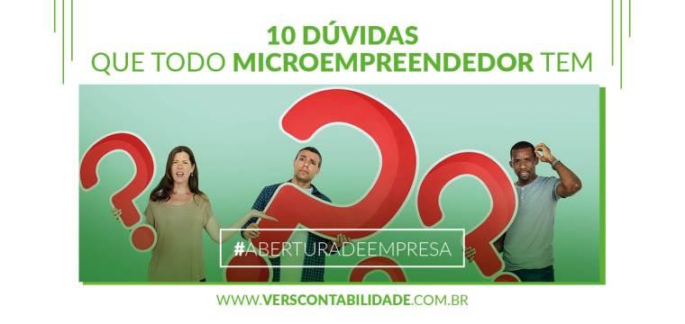 10 dúvidas que todo microempreendedor tem - 390X230px