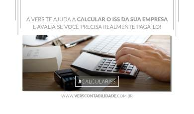 A Vers te ajuda a calcular o ISS da sua empresa - site 390X230px