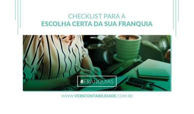 Checklist para a escolha certa da sua franquia - site 390x230px