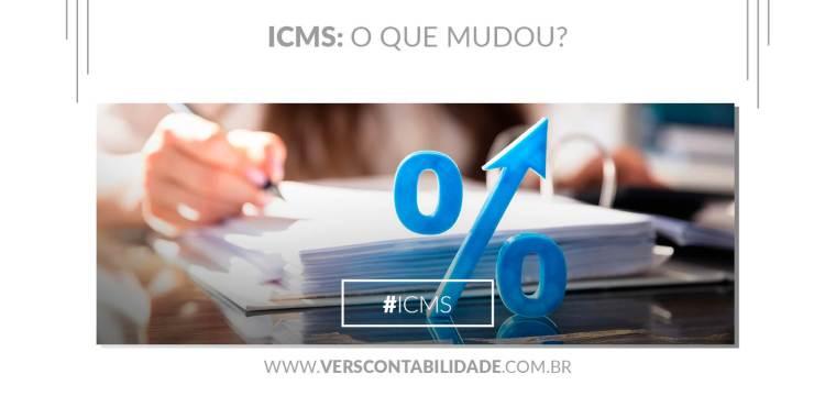 ICMS o que mudou - site 390X230px