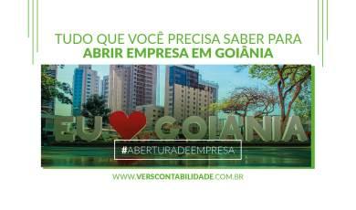 Tudo que você precisa saber para abrir empresa em Goiânia - 390X230px