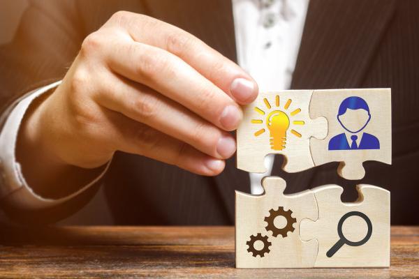 Compliance Na Contabilidade: O Que É, Para Que Serve E Como Colocar Em Prática
