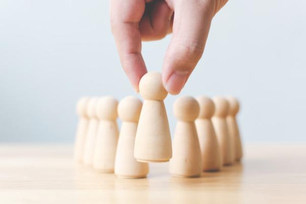 O Que É Retenção De Talentos? Sua Empresa Sabe Como Fazê-la?