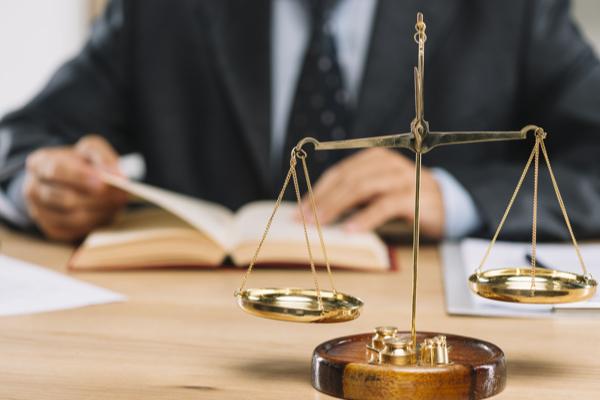 Quais As Vantagens Da Formalização Para Advogados
