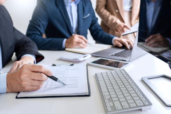 Você Sabe A Diferença Entre BPO Financeiro E Consultoria?