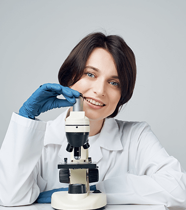 Linda Hoffman, PhD