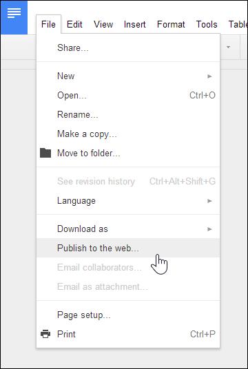 Microsoft-Word-2013-Templates