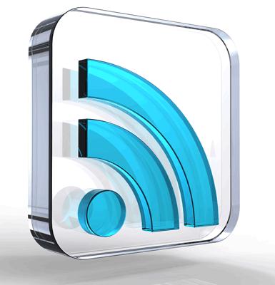 Sputnik – Simple RSS Reader for Windows, Mac and Linux