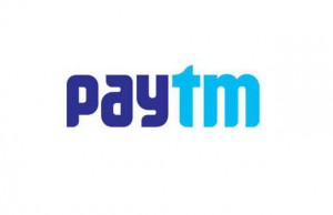 Online Recharge website Paytm.com