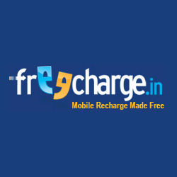 Online Recharge website- paytm.com
