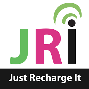 Just Recharge It, online recharge website.