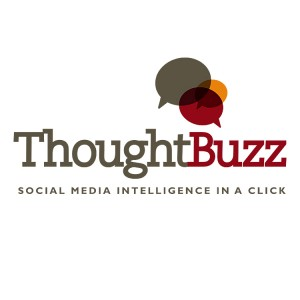 thoughtbuzz-review