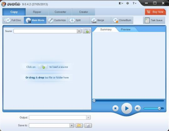 DVDfab-DVD-copy