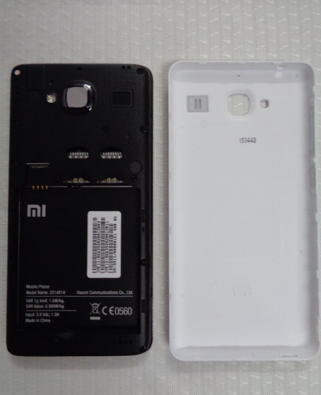 Xiaomi-Redmi-2-Back-Panel