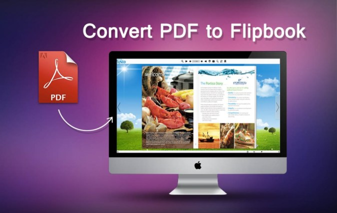 flip-pdf-professional-review
