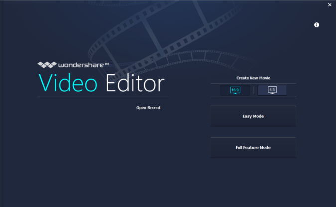 wondershare_video_editor