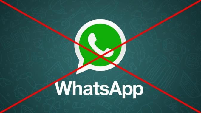 Deleting-WhatsApp-Messages-illegal-in-india