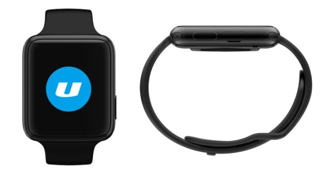 ulefone-uwear-bluetooth-smartwatch