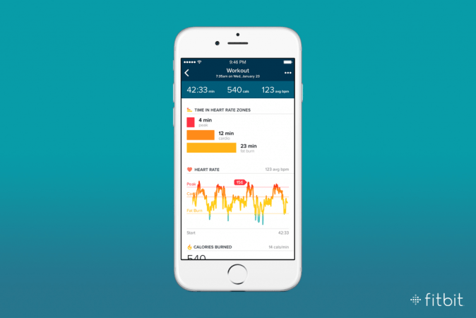 Fitbit--Exercise-Detail-Charge-HR