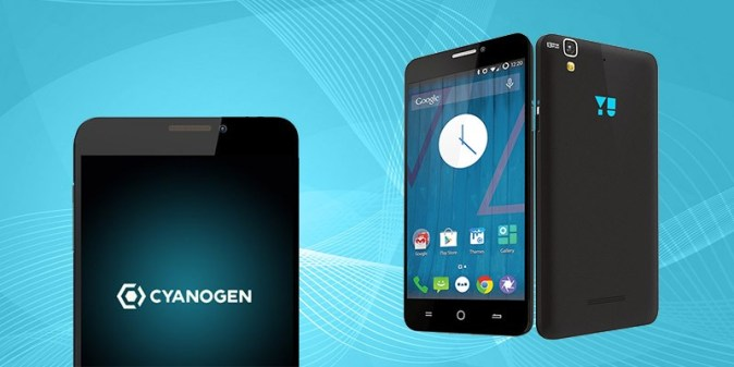 yu-yureka-and-yureka-plus-now-receiving-cyanogen-os-12-1-update-495669-2
