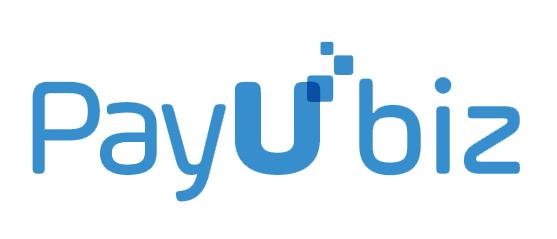 PayUbiz_logo