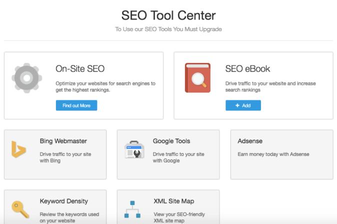 SEO-tool-center-6