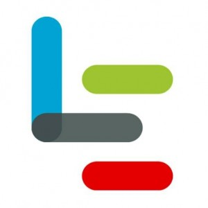 LeEcoIndia-Logo