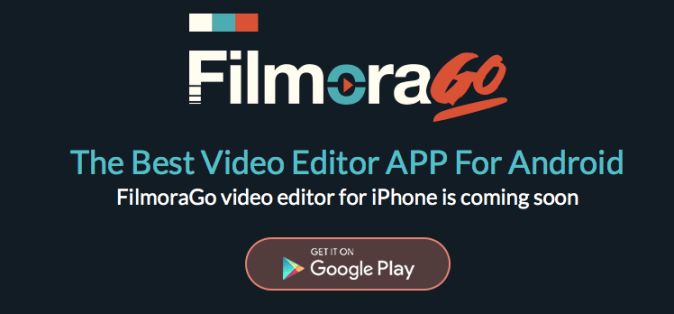 filmora-go-mobile-video-editor-app