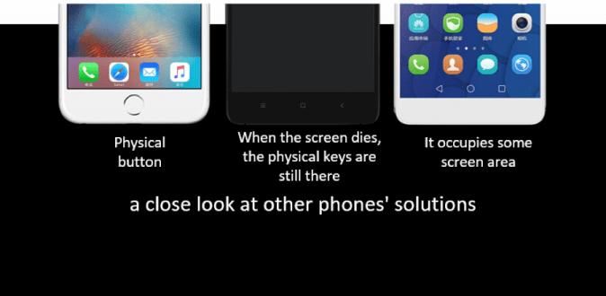 phones solutions