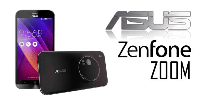 zenfone_zoom