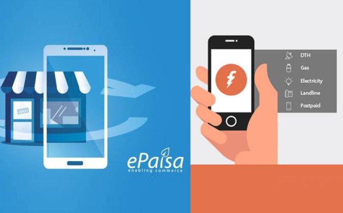 freecharge-epaisa
