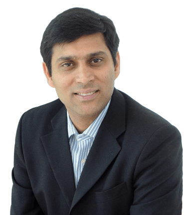 mohit-anand-ceo-secure-connection