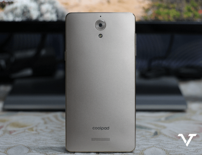 coolpad-mega-2-5d-back