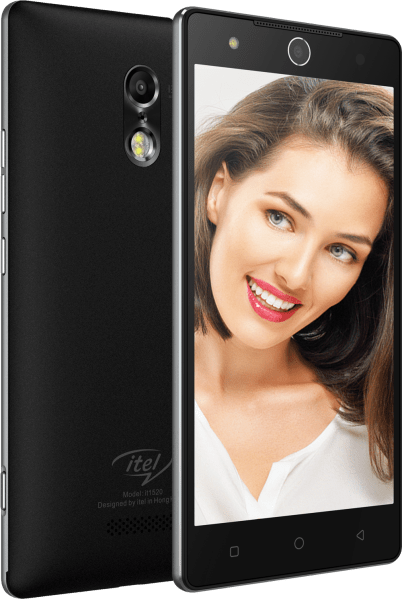 itel-it1520-picture-1
