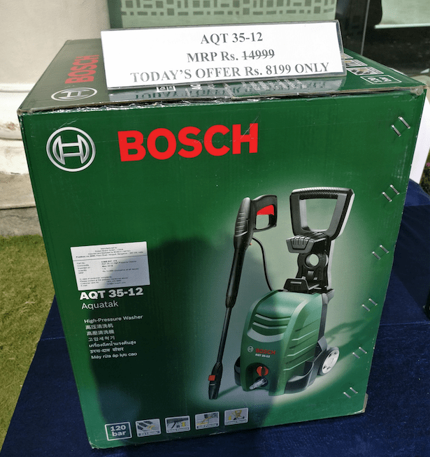 bosch-aqt-35-12-aquatak-high-pressure-washer