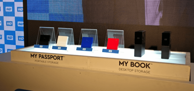 wd-my-passport-and-my-book-product-launch