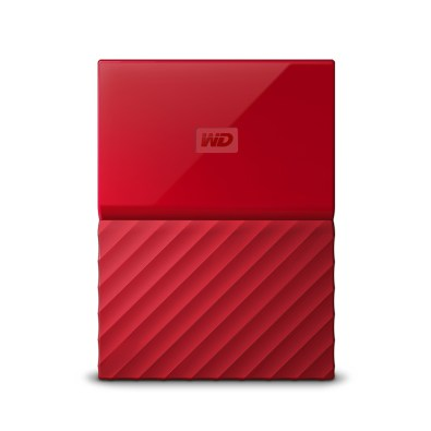 wdfmypassport_red