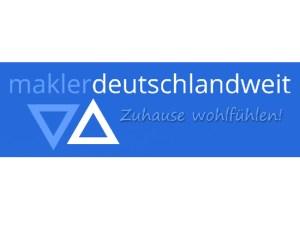 Partner Makler-Deutschlandweit