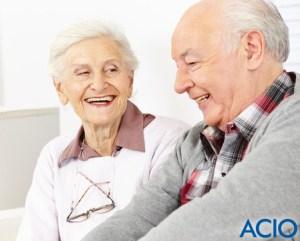 Die Pflegegade bringen positive Veränderung