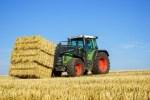 Landwirtschaftliche Zugmaschinenversicherung
