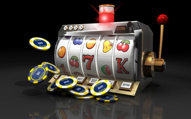 free spins ace pokies