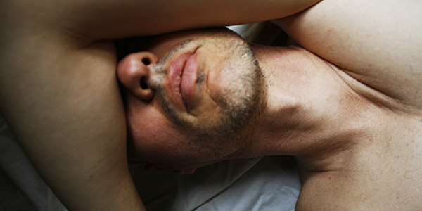 Better sleep in younger years may aid memory in old age