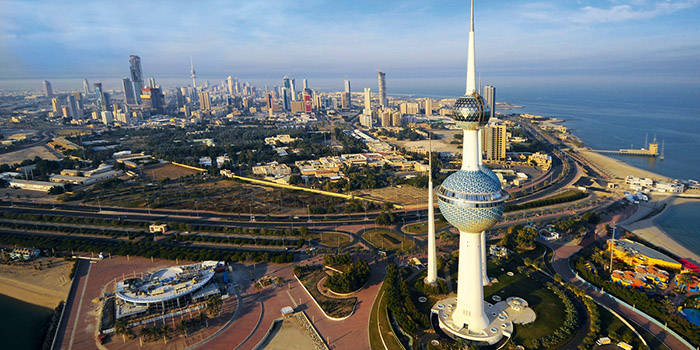 Political and economic implications of nepotism in Kuwait